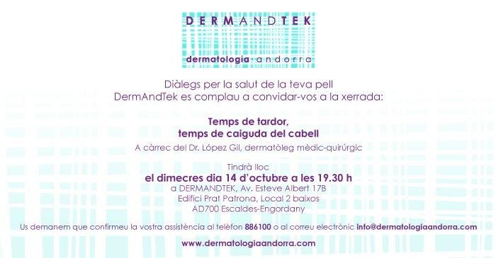 Mailing_dermandtek_700x365_event-octubre_pro