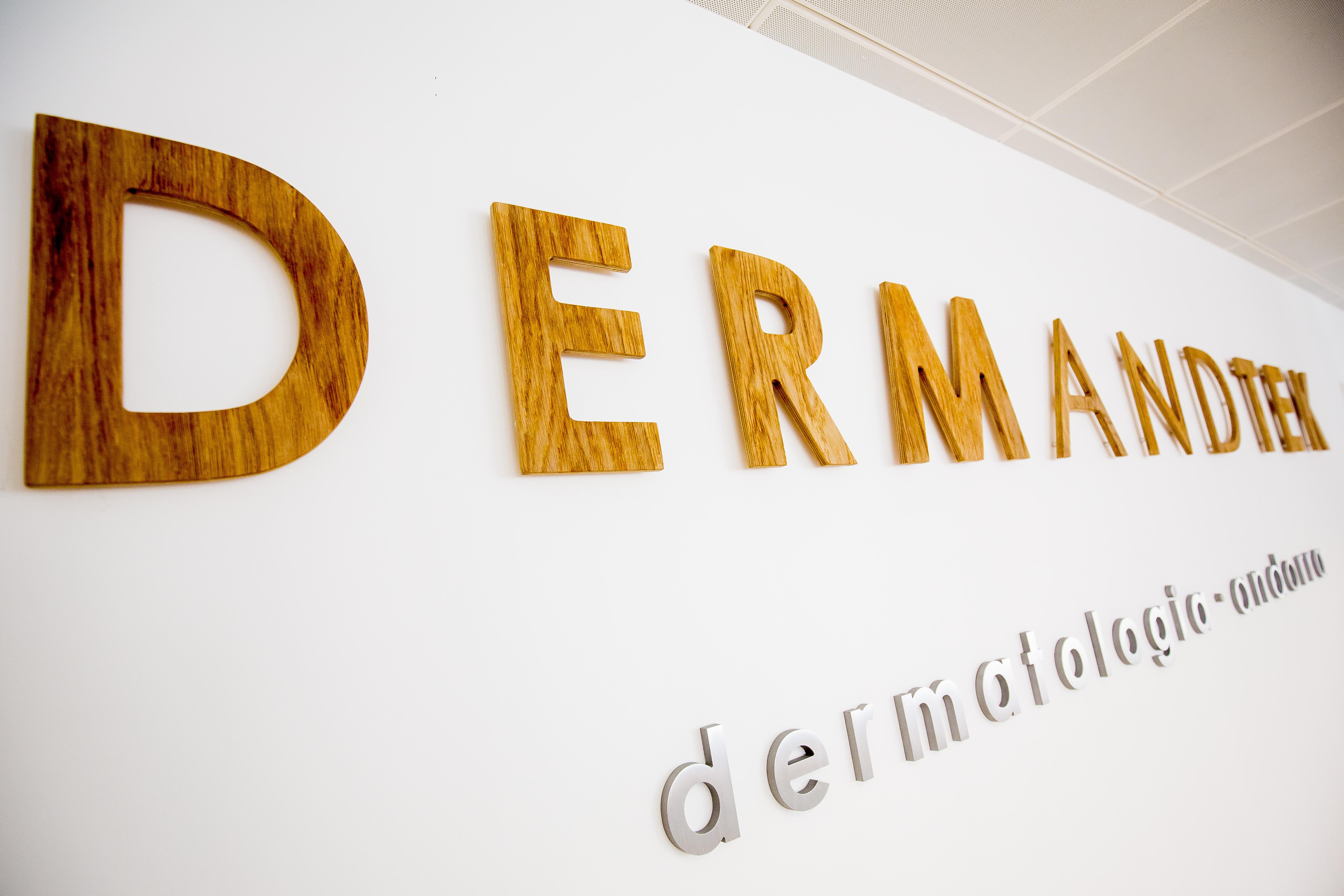 dermandtek-andorra-dermatologia