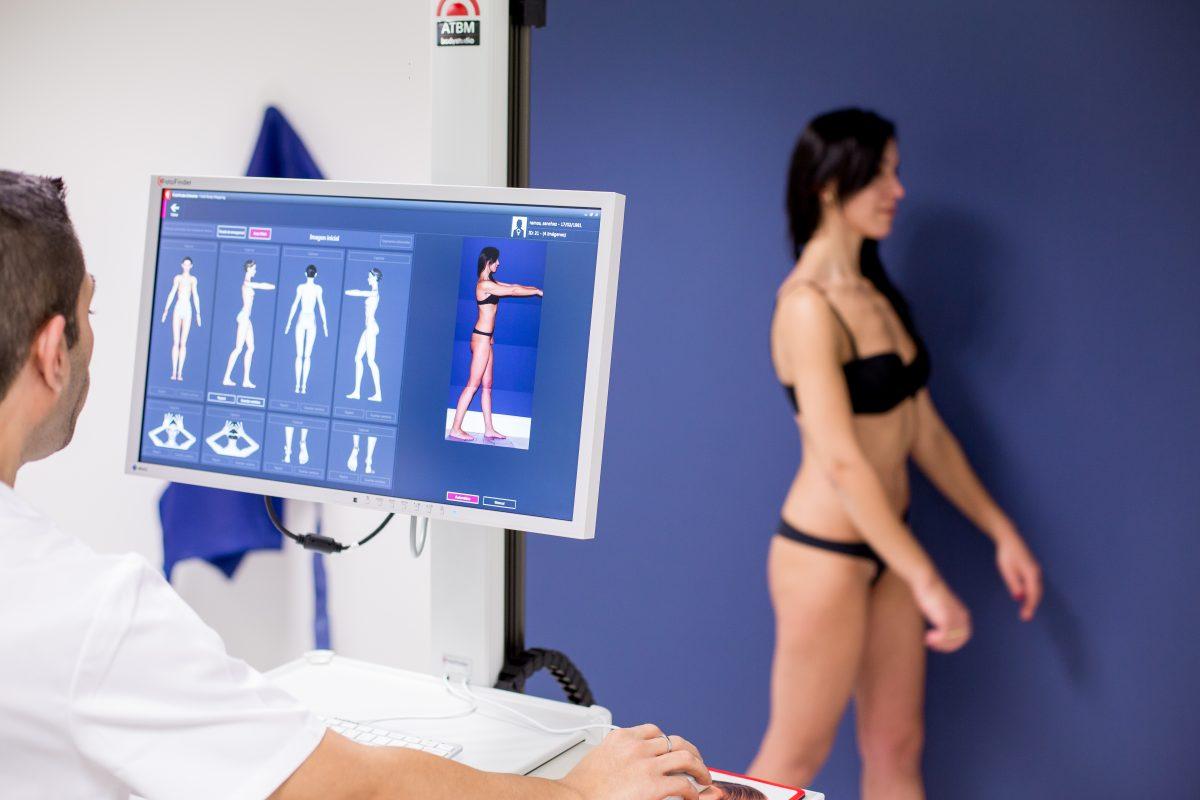 DermAndTek, andorra dermandtek, ultima tecnologia, millor clinica dermatologica, millor dermatoleg andorra