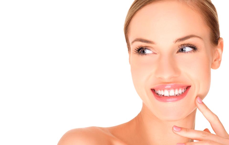 dermandtek, acido hialuronico, Fotorejuvenecimiento, dermatologia estetica, botox