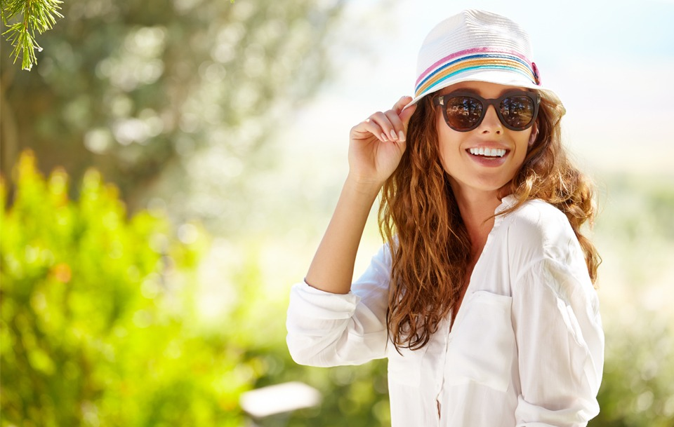 dermandtek, dermatologia estetica, post estiu, post verano, piel sana, rejuvenecer, andorra,