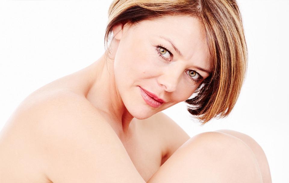 laserterapia, laserteràpia, taques pell, manchas piel, dermandtek andorra