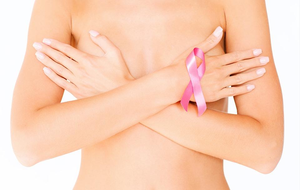 micropigmentacio mugró, reconstrucció mogró, reconstrucción pezón, micropigmentación pezón, oncologia, cáncer mama, andorra