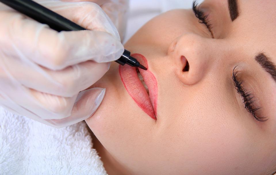 micropigmentacio, maquillaje permanente, maquillatge permanent, reconstrucción pezón, micropigmentación, andorra