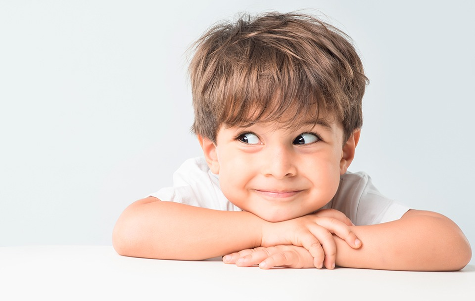dermatologia pediatrica, dermatologo niños, dermatologo infantil andorra