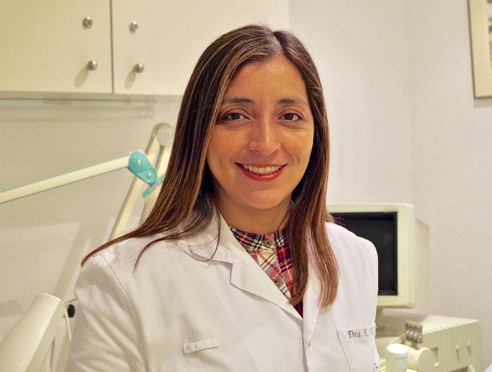 dra karem villaflor, ginecologia regenerativa, ginecologia estetica