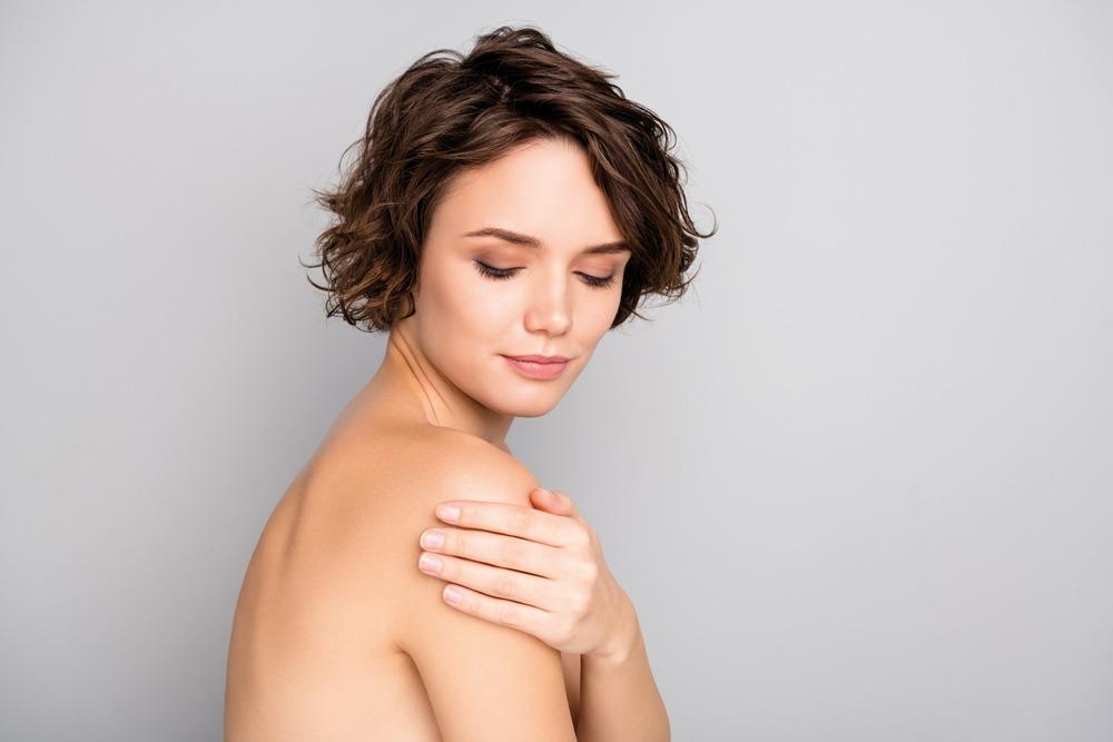 cirurgia estètica, cirurgia estetica, plastica, andorra