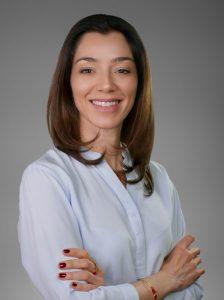 draMarionChavez, dermatologa, dermatologo andorra, dermatologia, dermandtek, draChavez