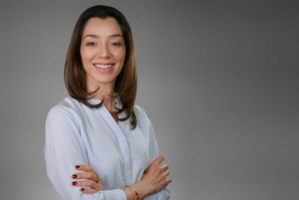 Dra. Marion Chávez