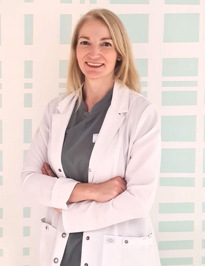 doctor medicina estetica, tractaments antienvelliment andorra, medicina estetica andorra, dra tutusaus, silvia tutusaus